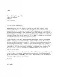 Airline Customer Service Resume Cover Letter Clerical Support Cover Letter Clerical Support Cover