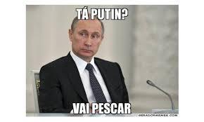 Memes Da Internet - r禳ssia pro祗be os memes de internet pavablog