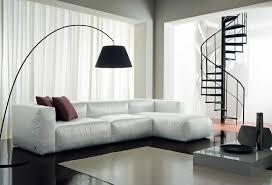 italienische design sofas leder sofa molin elegantes designer sofa aus italien