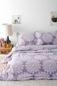 best 25 lavender bedding ideas on pinterest purple nursery