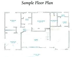 design my house plans design my own home mind blowing home floor plan designs android apps