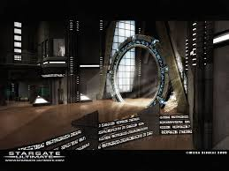 wiw stargate all of it no spoilers archive page 3 rpgnet