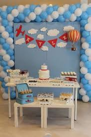 birthday themes for boys airplanes birthday its wings time boy birthday