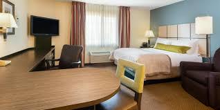 2 bedroom suites san antonio 2 bedroom suites in san antonio new holiday inn express suites for