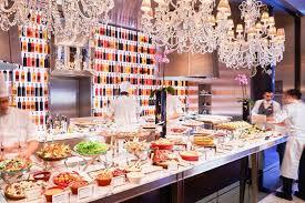 restaurant la cuisine royal monceau la cuisine royal monceau