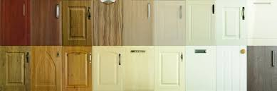 Made To Order Cabinet Doors Kitchen Door Company Custom Bespoke Doors Cabinet Made To Order