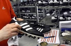 buy football boots germany adidas profi football boots football football