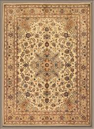 Cheap Area Rugs 5x8 Bedroom Some Cheap Area Rugs 810 Memories Csr Home Decoration