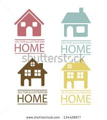 Home Design Vector Free Download House Free Vector Download 1 640 Free Vector For Commercial Use