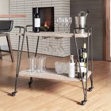 172 best bar carts images kitchen carts for less overstock com