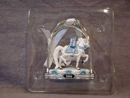 j c penney recalls breyer stirrup ornaments due to of