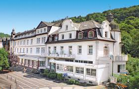 Bad Orb Reha Malteser Klinik Von Weckbecker In Bad Brückenau U2013 Jetzt Günstig