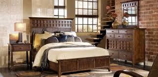 rustic bedroom decorating ideas rustic bedroom decor tjihome