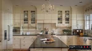 jason good custom cabinets opening hours 530 hillside ave