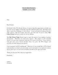 Visa Black Card Invitation 100 Sample Of Invitation Letter For Us Visa Sample Bank