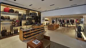 Furniture Shops In Bangalore Louis Vuitton London Sloane Street Store In London United Kingdom