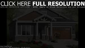 small craftsman style house plans modern craftsman style house plans with basement bungalow one