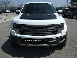 Ford Raptor Truck 4 Door - ford f150 raptor black 4 door afrosy com