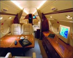 Gulfstream 5 Interior Gulfstream Iii Owned By Tyler Perry The Top 10 Most Expensive