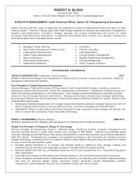Air Quality Engineer Cover Letter Vp Engineer Resume Resume Cv Cover Letter