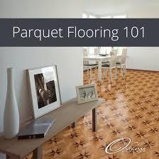 Laminate Parquet Flooring Suppliers Parquet Flooring 101 Oshkosh Designs
