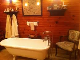 Bath Remodeling Ideas With Clawfoot by Bathroom Design How To Build A Suitable Bathroom Design With