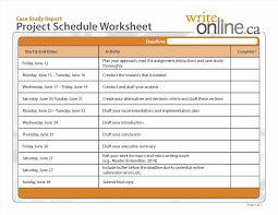 doc resource plan template resource planning template u excel