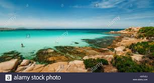 Beach Transparent by Wild Beautiful Rocky Beach With Turquoise Transparent Water And