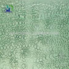 Decorative Glass Wall Panels Tempered Glass Wall Decorative Panels Decorative Glass Panels For