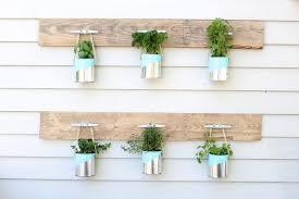 10 creative diy pallet ideas for your garden