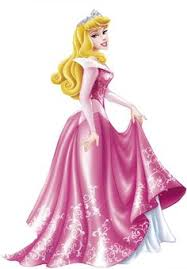aurora gallery princess aurora princess disney wiki