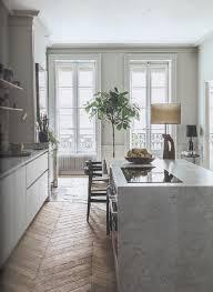 cuisine boffi boffi cuisine kitchen k a design norbert wangen boffi kitchens