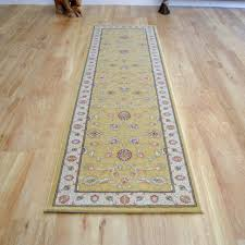 Yellow And Grey Runner Rug Decoration Rug Runners 10 Ft Blue Runner Rug Kitchen
