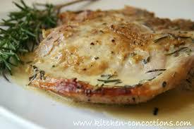 baked pork chops u2013 recipesbnb