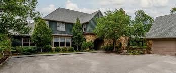 lah real estate in birmingham al