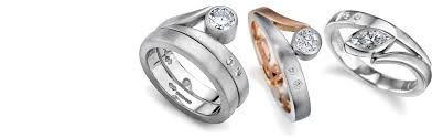 betrothal ring bespoke engagement rings customised engagement ring aurum