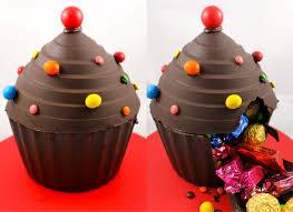 cupcake magnificent giant cupcake tin uk giant cupcake birthday
