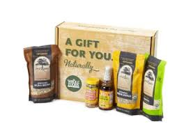 whole foods gift baskets whole foods gift box and kids craft box up to 50