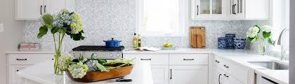 home design elements reviews kitchen elements kitchen bath designers reviews past
