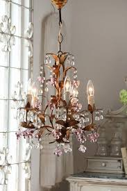 Rewiring An Old Chandelier 1097 Best Images About Chandeliers On Pinterest Chandelier
