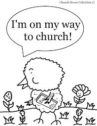 preschool songs for thanksgiving church coloring pages for preschool archives best coloring page