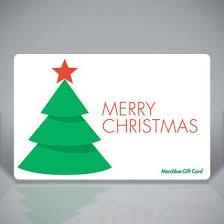 merchbar gift cards