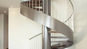 Curved Stairs Design Round Staircase Designs Curved Stairs Curved Staircase