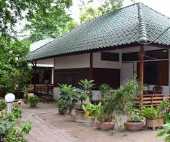 book marine chaweng beach resort in koh samui hotels com
