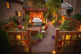 Small Space Backyard Landscaping Ideas with Backyard Landscape Ideas Kd Landscaping