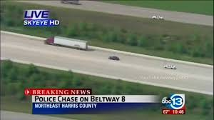 youtube lexus chase texas high speed police chase chrysler 300 shootout with police