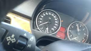 bmw e90 330i 6 speed manual 0 100km h acceleration youtube