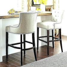 kitchen stools for island stool kitchen kitchen bar stools kitchen stool seat cushions