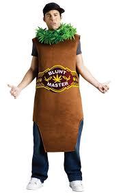 Keg Halloween Costume Beer Keg Costume Costumes