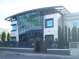 vendita capannone vendita capannone industriale palazzina uffici brescia annuncia it